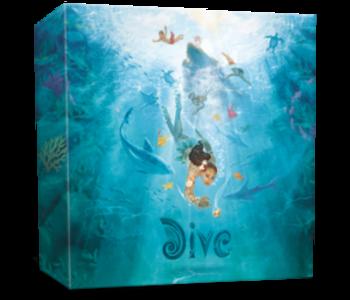 Dive (FR)