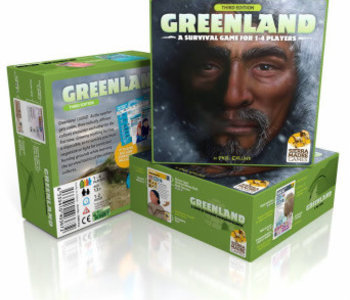 Greenland (EN)