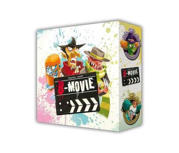 B-Movie (FR)