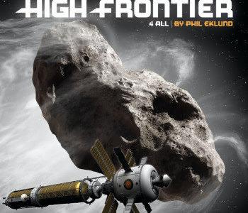 High Frontier 4 All (EN)