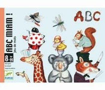 ABC Miam (ML)