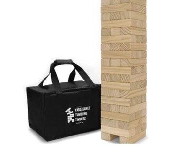 Giant Tumbling Timbers (EN)