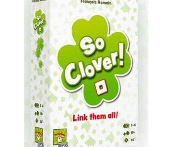 So Clover (EN)
