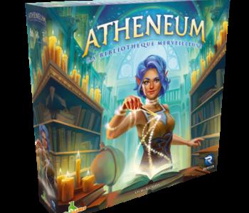 Atheneum (FR)