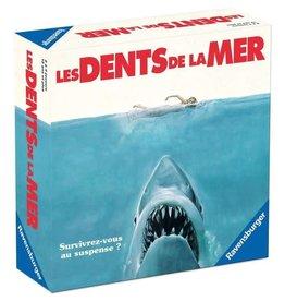 Ravensburger Précommande: Les Dents De La Mer (FR)