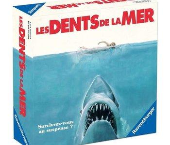 Les Dents De La Mer (FR)
