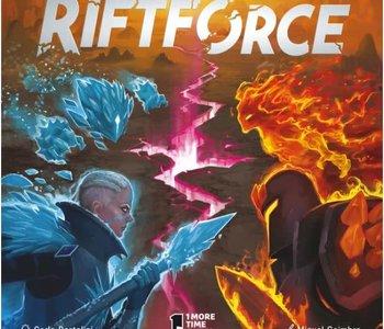 Riftforce (EN)