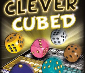 Clever Cubed (EN)