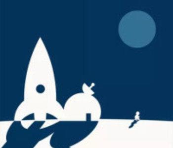 Précommande: Moon Adventure (EN)