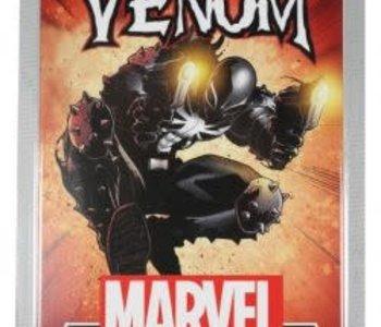 Marvel Champions: Le Jeu De Cartes: Ext. Venom (FR)