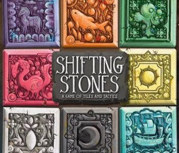 Shifting Stones (EN)