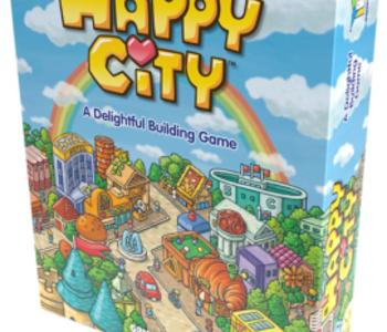 Happy City (EN)