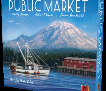 Public Market (EN)