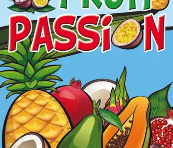 Fruit Passion (EN)