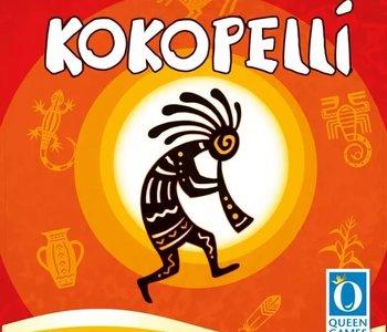 Kokopelli (EN)