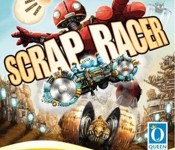 Scrap Racer (EN)