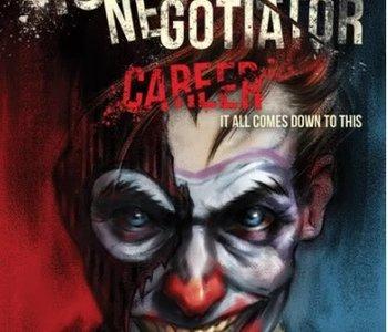 Hostage Negotiator: Career (EN)