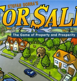Eagle-Gryphon Games For Sale: Travel Edition (EN)