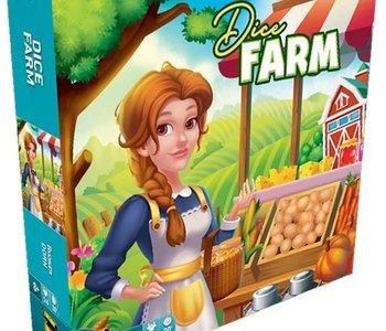 Dice Farm (FR)