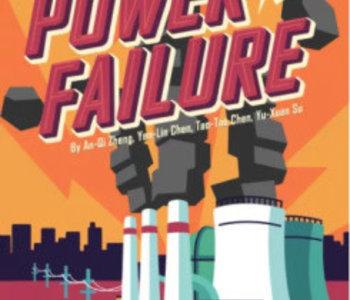 Power Failure (EN)