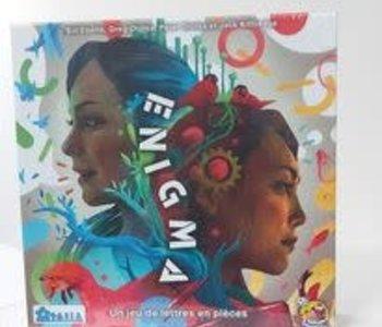 Enigma (FR)