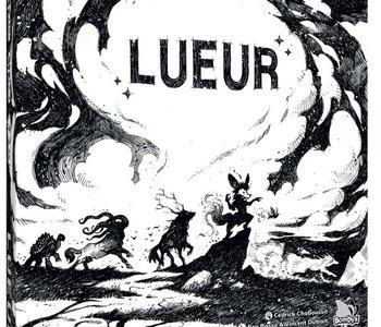 Lueur (ML)