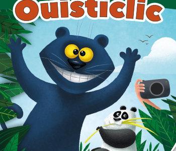 Ouisticlic (FR)