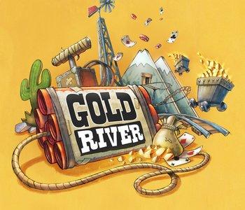 Gold River (FR)
