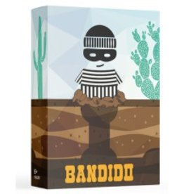 Helvetiq Bandido (ML)