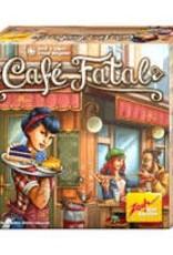 Zoch Café Fatal (ML)