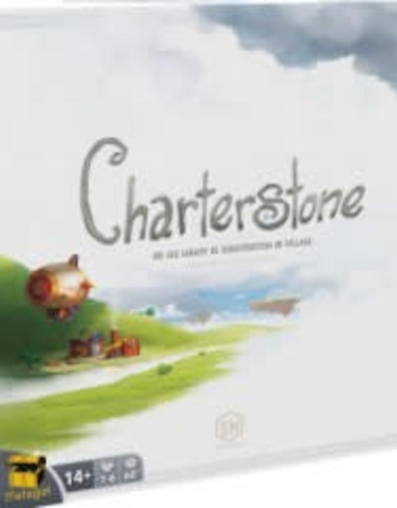 Matagot Charterstone (FR)