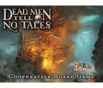 Dead Men Tell No Tales (en)