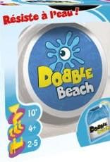 Asmodee Dobble Beach (FR)