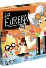 Blue Orange Games Dr Eureka (ML)