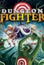 Iello Dungeon Fighter (FR)