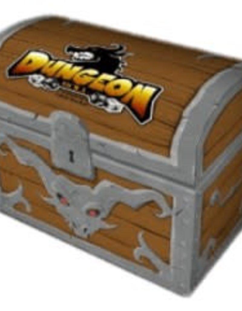 Edge Dungeon Roll (fr)