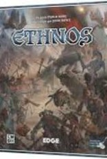 Edge Entertainment Ethnos (FR)