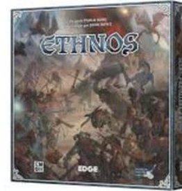 Edge Entertainment Ethnos (FR)
