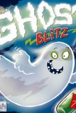 Zoch Ghost Blitz (ml)