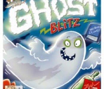 Ghost Blitz (ml)
