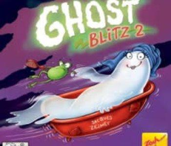 Ghost Blitz 2 (ML)