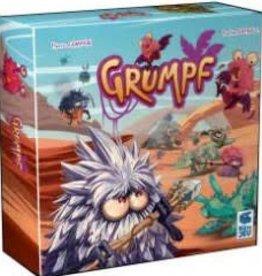 La Boite De jeu Grumpf (FR)