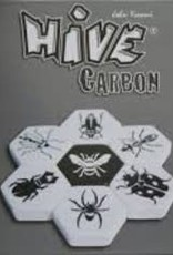 Gen 42 Games Hive Carbon (ML)