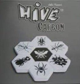 Gen 42 Games Hive Carbon (ML)