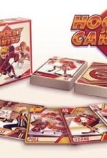 iFoxSaPoP Hockey sur cartes (FR - EN)