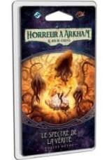 Fantasy Flight Horreur à Arkham: Le Spectre de la Vérité