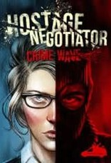 Van Ryder Games Hostage Negociator Crime Wave (EN)