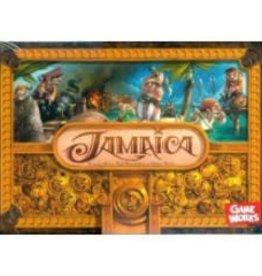 Gameworks Jamaica (ML)
