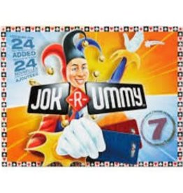 Jennick inc Jok-R-Ummy