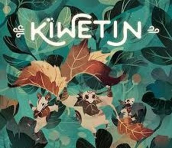 Kiwetin (ML)